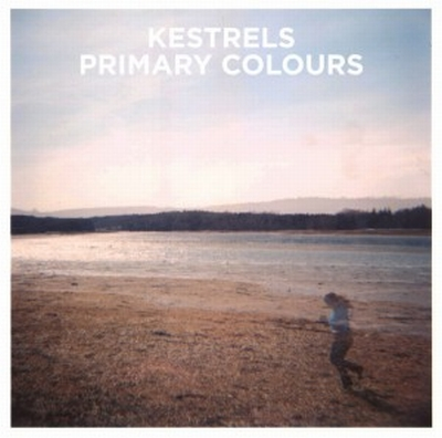 NR-015 - KESTRELS - PRIMARY COLOURS