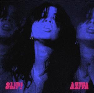 Aziya new single out