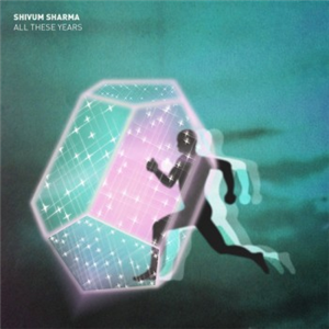 New track from Shivum Sharma produced by Liam Howe