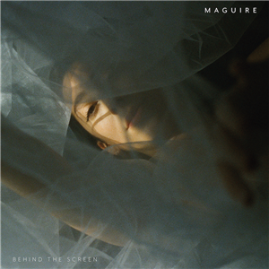 MAGUIRE releases debut single
