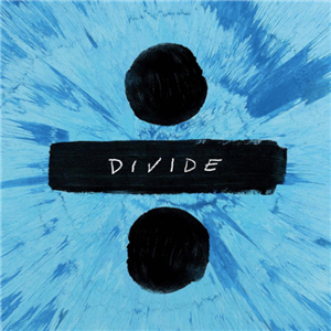 'Perfect' produced by Will Hicks for Ed Sheeran's new album