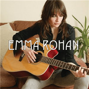 Emma Rohan joins TMT