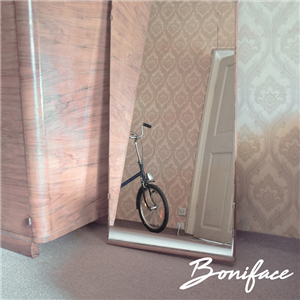 New single from Boniface!