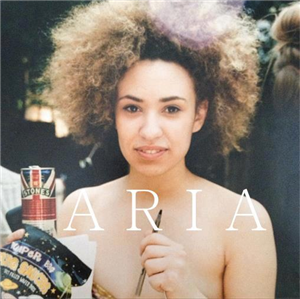 New track from ARIA