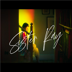"""New Single """"Sister Ray"""" by Foxes"""