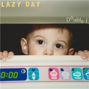 New single out from Lazy Day